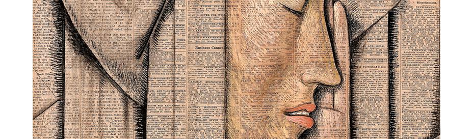 WRD 103: Composition & Rhetoric I: Autumn Quarter 2014 Rotating Header Image